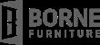 borne_furniture_logo_606060 1